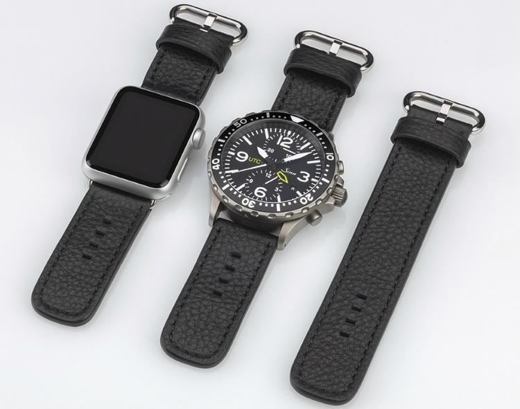 sinn-dual-strap-system-3