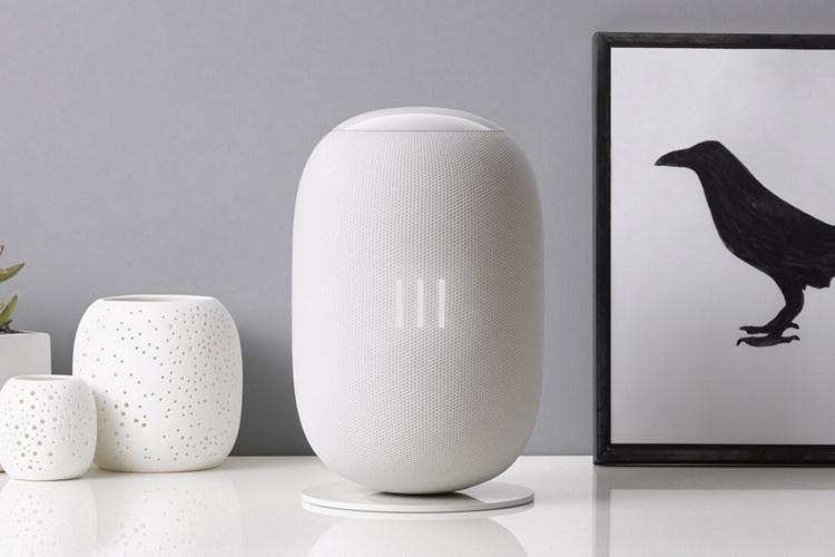 whyd-speaker-1