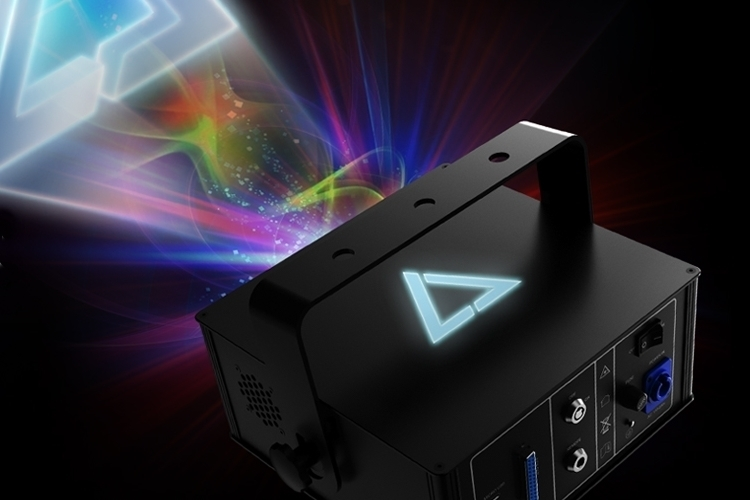 wicked-lasers-laserdock-2