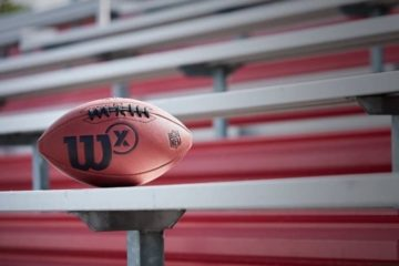wilson-x-connected-football-2