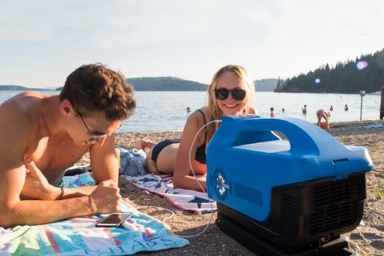 zero-breeze-portable-air-conditioner-2