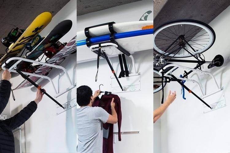 zero-gravity-racks-1