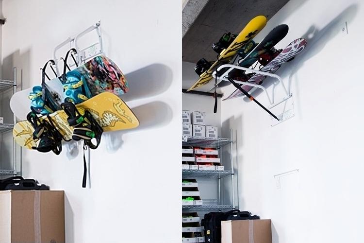 zero-gravity-racks-3