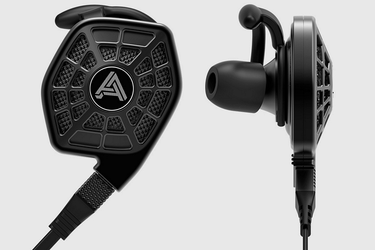 audeze-isine10-in-ear-1