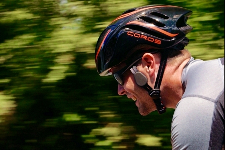 coros-smart-cycling-helmet-2