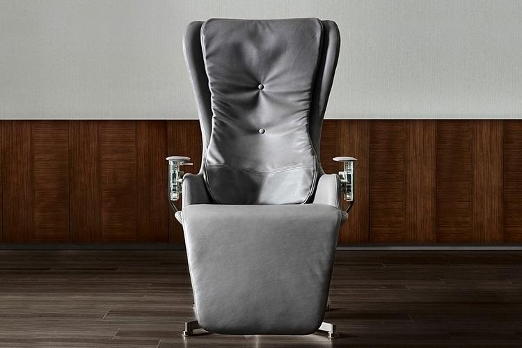 elysium-chair-3