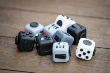 fidget-cube-0