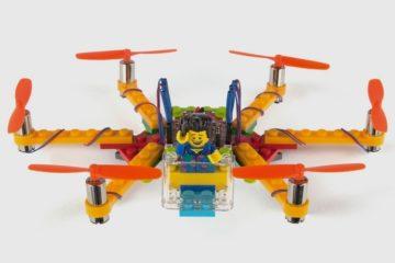 flybrix-lego-drone-kit-0