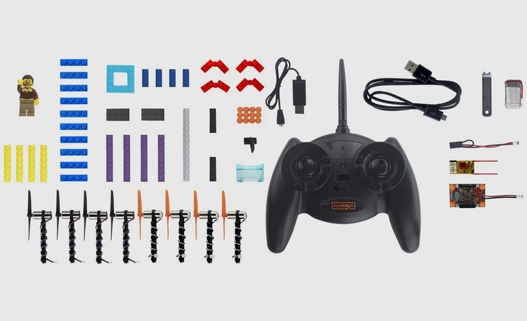 flybrix-lego-drone-kit-2