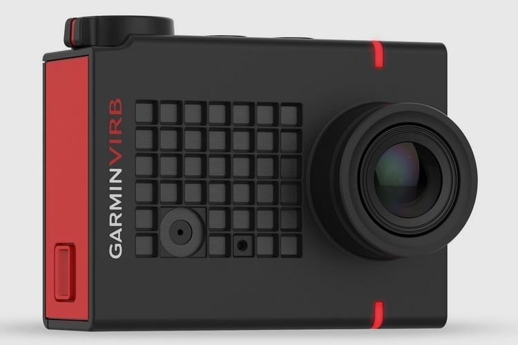garmin-virb-ultra-30-1