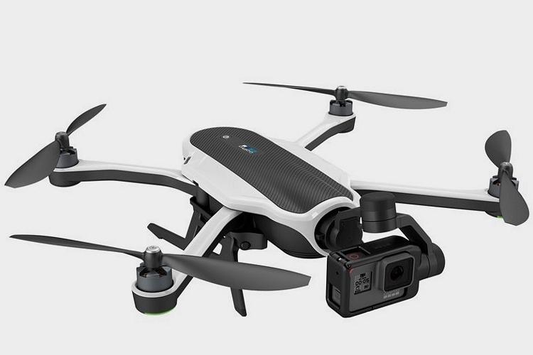 gopro-karma-drone-1