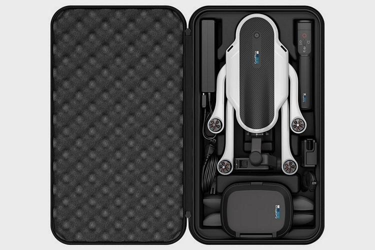 gopro-karma-drone-3
