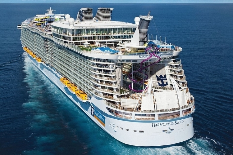 harmony-of-the-seas-1