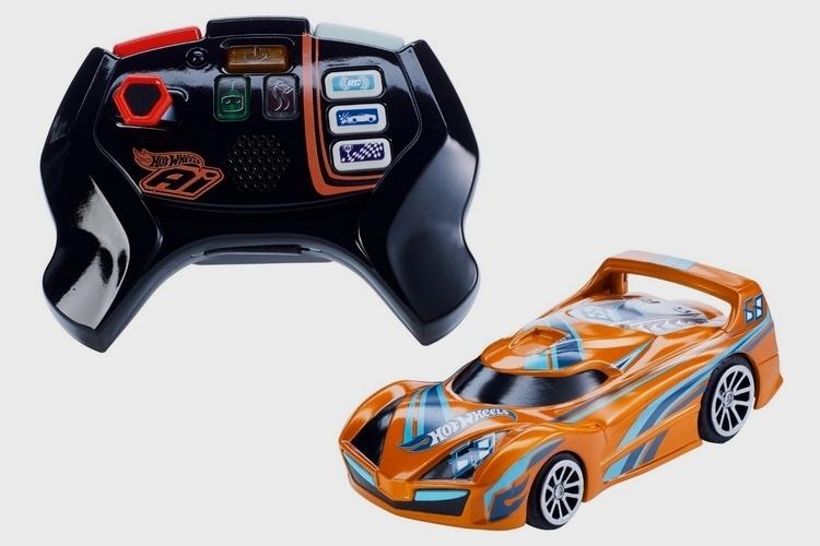 hot-wheels-ai-1