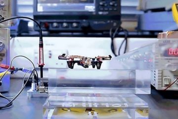 imperial-wireless-power-drone-1