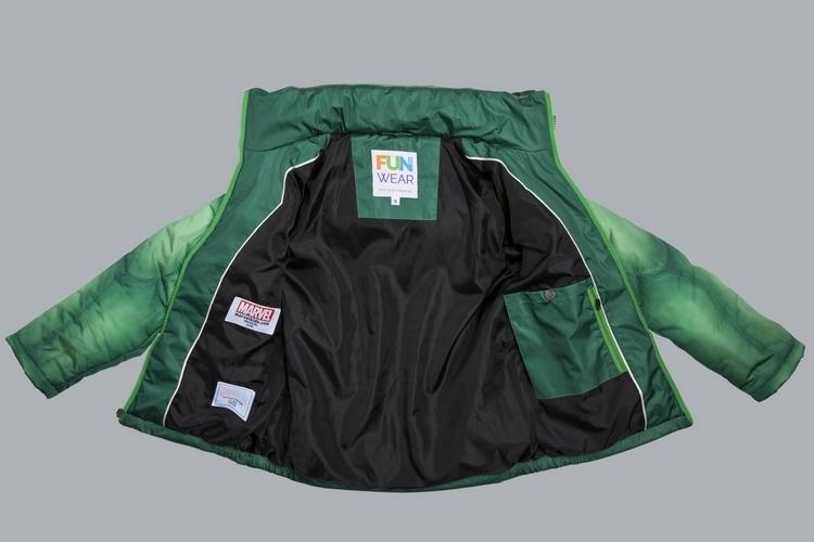 incredible-hulk-puffer-jacket-2