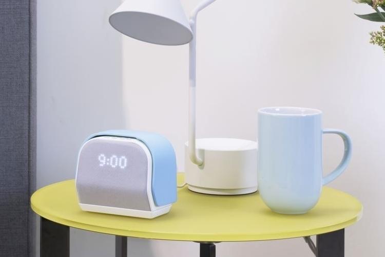 kello-alarm-clock-2