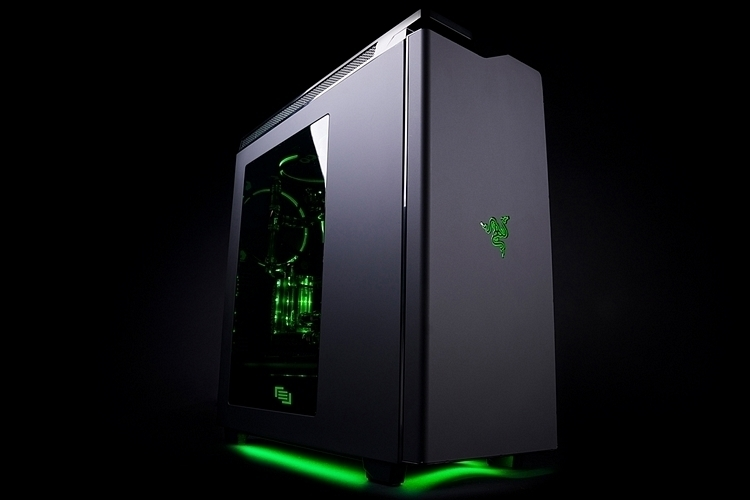 maingear-r1-razer-edition-2