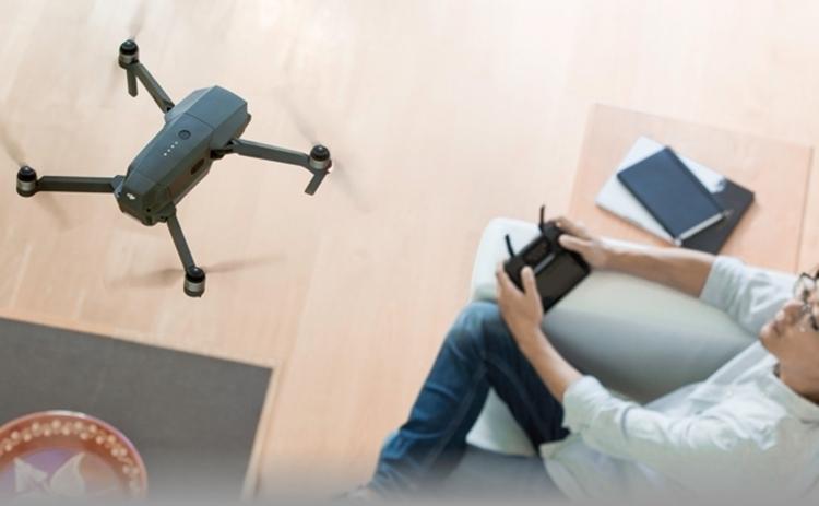mavic-pro-drone-3