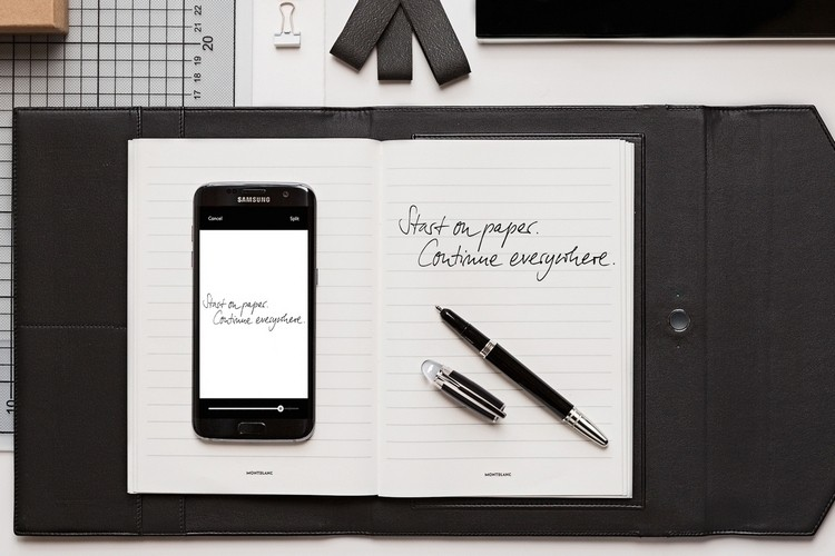 montblanc-augmented-paper-1