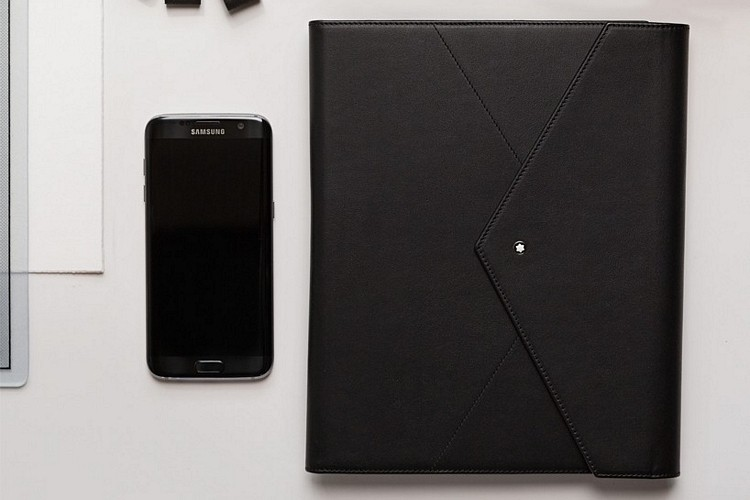 montblanc-augmented-paper-3