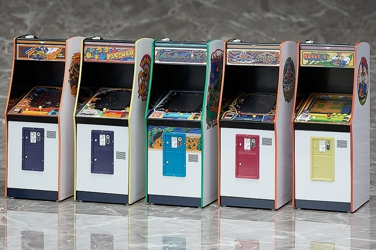 namco-arcade-machine-collection-1