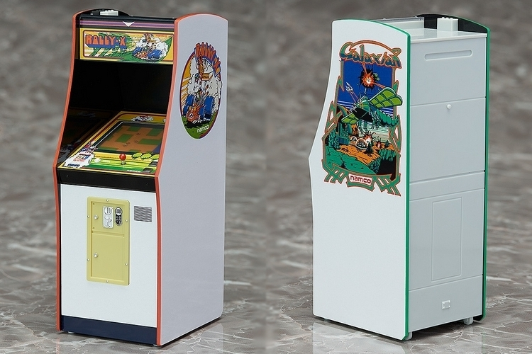 namco-arcade-machine-collection-3