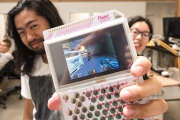 pocket-chip-2