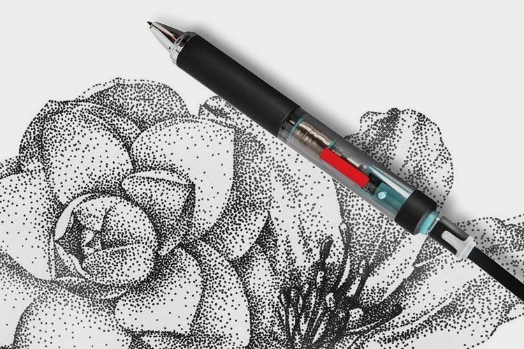 pointilist-artists-electronic-pen-1
