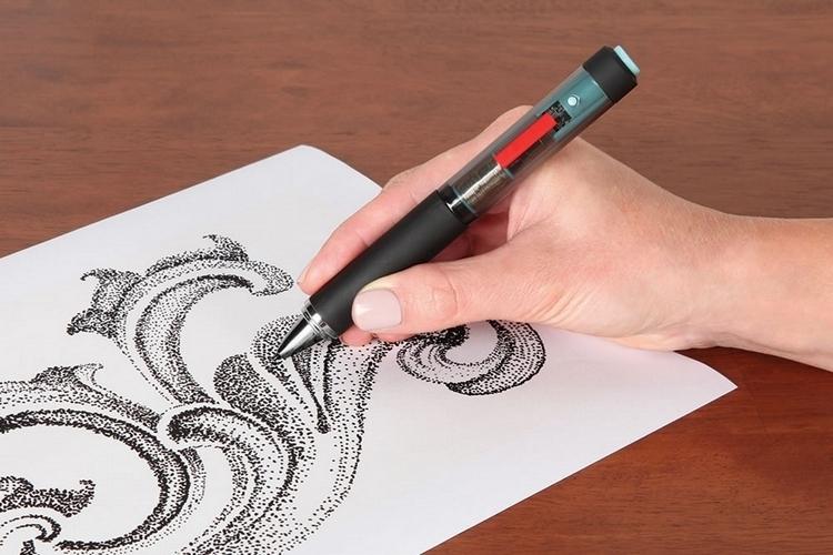 pointilist-artists-electronic-pen-2