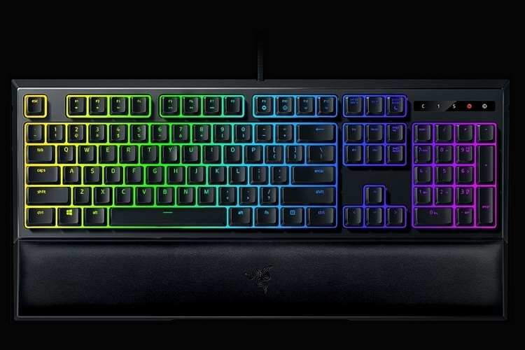 razer-ornata-chroma-1