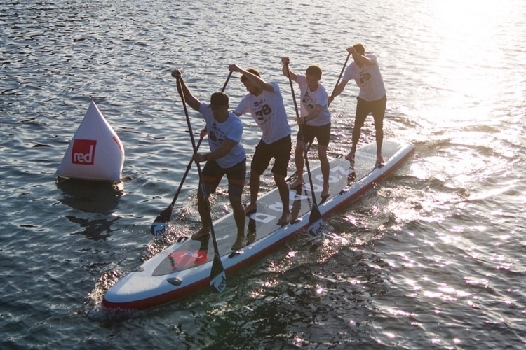 red-paddle-22-foot-dragon-team-sup-1