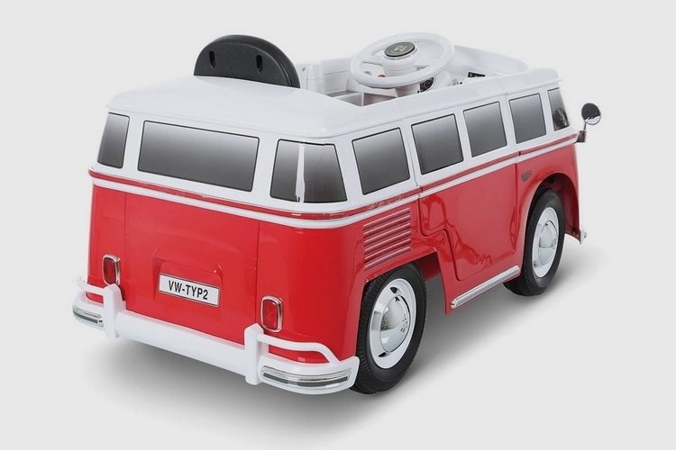 ride-on-vw-bus-2