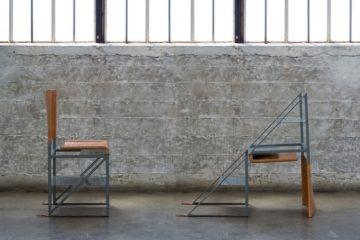 stephen-kenn-victorinox-stepladder-chair-1