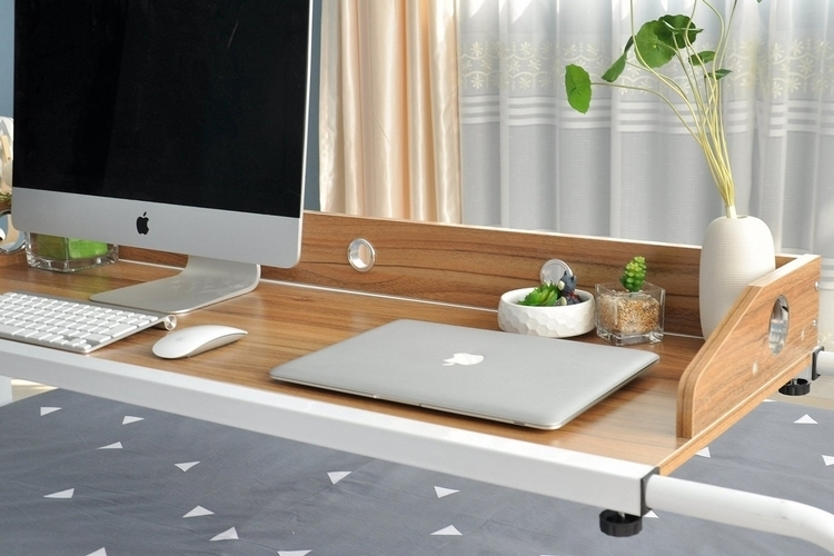 unicoo-overbed-table-2