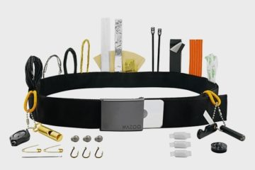 wazoo-cache-belt-2