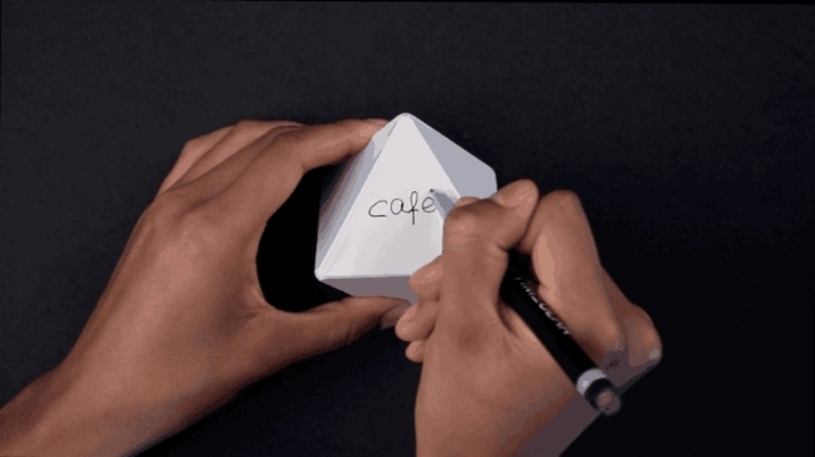 zei-time-tracking-dice-3