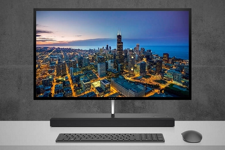 hp-envy-all-in-one-pc-1