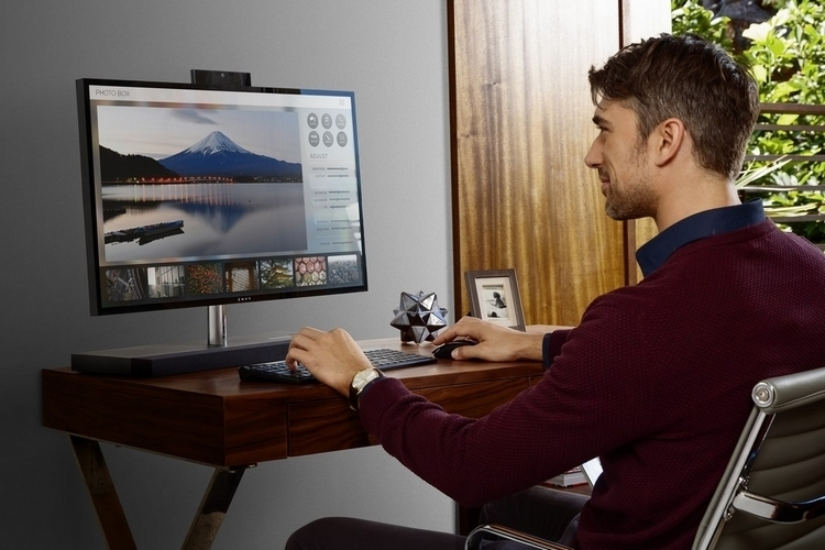 hp-envy-all-in-one-pc-2