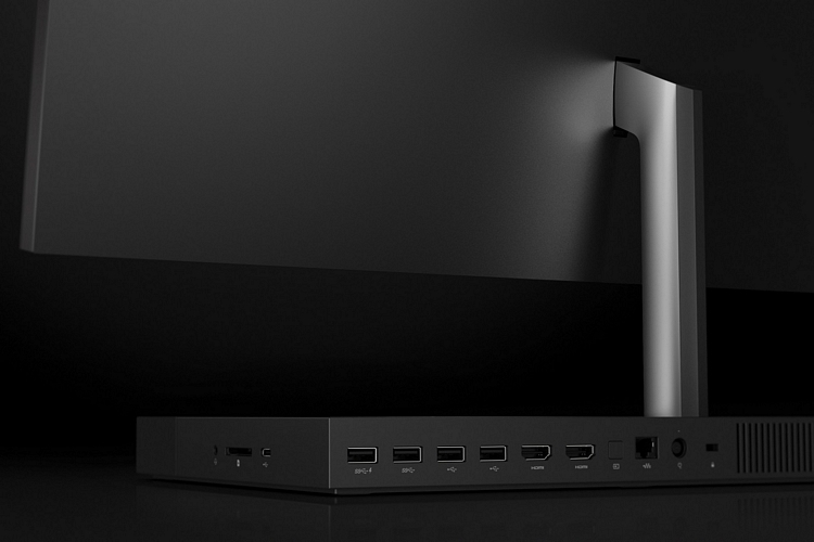 hp-envy-all-in-one-pc-3