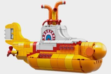 lego-ideas-yellow-submarine-1