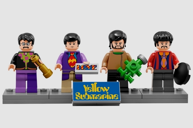lego-ideas-yellow-submarine-2