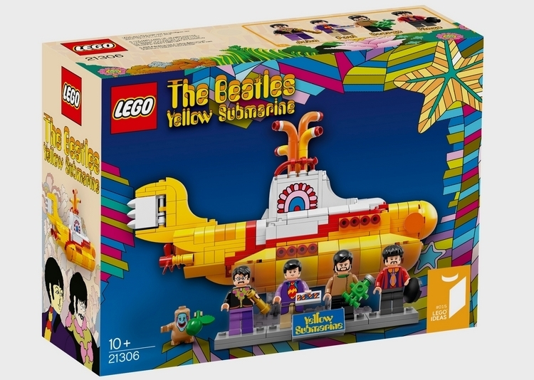 lego-ideas-yellow-submarine-3