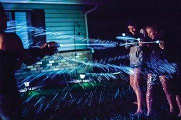 biotoy-splashlight-2