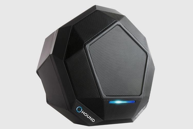boombotix-hurricane-ai-speaker-1