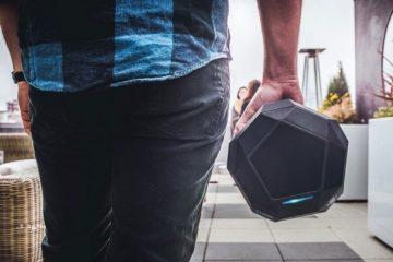 boombotix-hurricane-ai-speaker-2