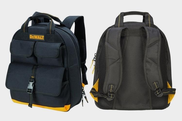 dewalt-usb-charging-tool-backpack-2