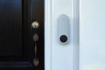 ding-doorbell-2