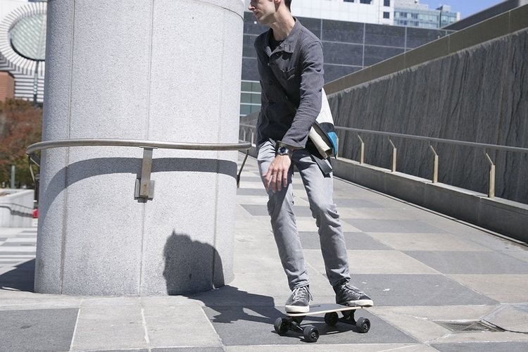 elos-commuter-skateboard-2