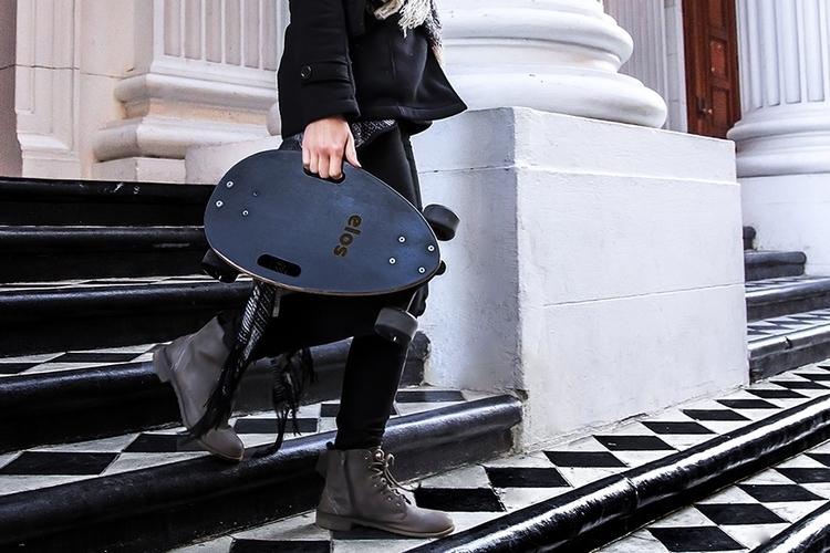 elos-commuter-skateboard-3